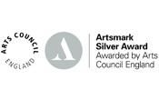 Silver Artsmark