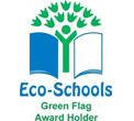 Eco Schools - bronze