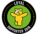 Loyal Supporter 2016
