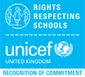 UNICEF - Rights Respecting Schools