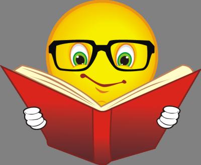 book Элементарная теория