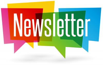 Newsletter - March 2020 - Mersey Park Primary School